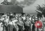 Image of School closures in Great Depression Portland Oregon USA, 1935, second 7 stock footage video 65675060554