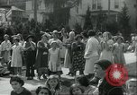 Image of School closures in Great Depression Portland Oregon USA, 1935, second 12 stock footage video 65675060554