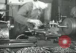 Image of workers Rome Italy, 1935, second 12 stock footage video 65675060561