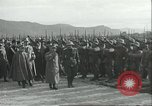 Image of King Victor Emmanuel III Rome Italy, 1935, second 2 stock footage video 65675060562