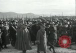 Image of King Victor Emmanuel III Rome Italy, 1935, second 5 stock footage video 65675060562