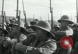 Image of King Victor Emmanuel III Rome Italy, 1935, second 8 stock footage video 65675060562