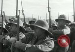 Image of King Victor Emmanuel III Rome Italy, 1935, second 9 stock footage video 65675060562