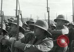 Image of King Victor Emmanuel III Rome Italy, 1935, second 10 stock footage video 65675060562