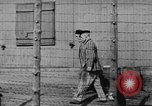 Image of Red Cross Clubmobile Hanover Germany, 1945, second 5 stock footage video 65675060578