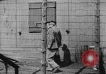 Image of Red Cross Clubmobile Hanover Germany, 1945, second 6 stock footage video 65675060578