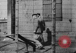 Image of Red Cross Clubmobile Hanover Germany, 1945, second 7 stock footage video 65675060578