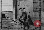 Image of Red Cross Clubmobile Hanover Germany, 1945, second 8 stock footage video 65675060578