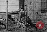 Image of Red Cross Clubmobile Hanover Germany, 1945, second 9 stock footage video 65675060578