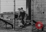 Image of Red Cross Clubmobile Hanover Germany, 1945, second 10 stock footage video 65675060578