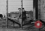 Image of Red Cross Clubmobile Hanover Germany, 1945, second 11 stock footage video 65675060578