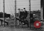 Image of Red Cross Clubmobile Hanover Germany, 1945, second 12 stock footage video 65675060578