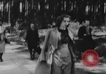 Image of Buchenwald Concentration Camp Weimar Germany, 1945, second 6 stock footage video 65675060580