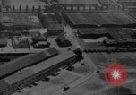 Image of Dachau Concentration Camp Dachau Germany, 1945, second 6 stock footage video 65675060583