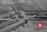 Image of Dachau Concentration Camp Dachau Germany, 1945, second 7 stock footage video 65675060583