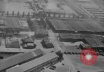 Image of Dachau Concentration Camp Dachau Germany, 1945, second 8 stock footage video 65675060583
