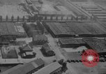 Image of Dachau Concentration Camp Dachau Germany, 1945, second 10 stock footage video 65675060583