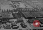 Image of Dachau Concentration Camp Dachau Germany, 1945, second 12 stock footage video 65675060583