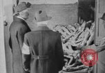 Image of Dachau Concentration Camp Dachau Germany, 1945, second 1 stock footage video 65675060584
