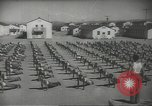 Image of Negro soldiers South Pacific Ocean, 1944, second 1 stock footage video 65675060606