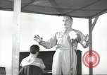 Image of Singer Al Jolson Los Angeles California USA, 1943, second 6 stock footage video 65675060608