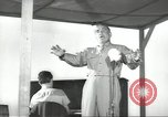Image of Singer Al Jolson Los Angeles California USA, 1943, second 7 stock footage video 65675060608