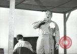 Image of Singer Al Jolson Los Angeles California USA, 1943, second 12 stock footage video 65675060608