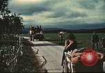 Image of US aviators who escaped Swiss internment Annecy France, 1944, second 3 stock footage video 65675060611