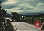 Image of US aviators who escaped Swiss internment Annecy France, 1944, second 6 stock footage video 65675060611