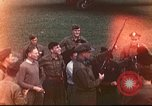 Image of Repatriated Army Air Forces aviators Annecy France, 1944, second 2 stock footage video 65675060617