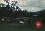 Image of German POWs Annecy France, 1944, second 4 stock footage video 65675060618