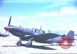 Image of A-36 Invader dive bombers Sicily Italy, 1943, second 2 stock footage video 65675060625