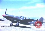 Image of A-36 Invader dive bombers Sicily Italy, 1943, second 3 stock footage video 65675060625