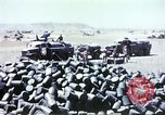 Image of airmen Sicily Italy, 1943, second 12 stock footage video 65675060627