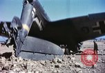 Image of United States soldiers Sicily Italy, 1943, second 11 stock footage video 65675060628
