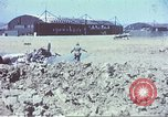 Image of United States soldiers Sicily Italy, 1943, second 9 stock footage video 65675060630
