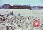 Image of United States soldiers Sicily Italy, 1943, second 10 stock footage video 65675060630