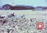 Image of United States soldiers Sicily Italy, 1943, second 11 stock footage video 65675060630