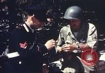 Image of United States soldiers Sicily Italy, 1943, second 2 stock footage video 65675060637