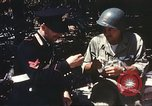 Image of United States soldiers Sicily Italy, 1943, second 3 stock footage video 65675060637