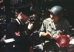 Image of United States soldiers Sicily Italy, 1943, second 6 stock footage video 65675060637
