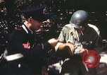 Image of United States soldiers Sicily Italy, 1943, second 7 stock footage video 65675060637