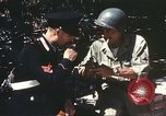 Image of United States soldiers Sicily Italy, 1943, second 9 stock footage video 65675060637