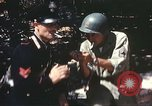 Image of United States soldiers Sicily Italy, 1943, second 12 stock footage video 65675060637