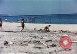 Image of Italian boys Sicily Italy, 1943, second 7 stock footage video 65675060638