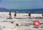 Image of Italian boys Sicily Italy, 1943, second 8 stock footage video 65675060638