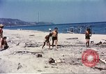 Image of Italian boys Sicily Italy, 1943, second 9 stock footage video 65675060638