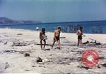 Image of Italian boys Sicily Italy, 1943, second 10 stock footage video 65675060638