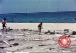 Image of Italian boys Sicily Italy, 1943, second 11 stock footage video 65675060638