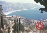 Image of Sicily Fort Sicily Italy, 1943, second 2 stock footage video 65675060642